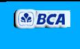 bankbca