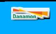 bankdanamon