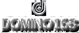 Domino168
