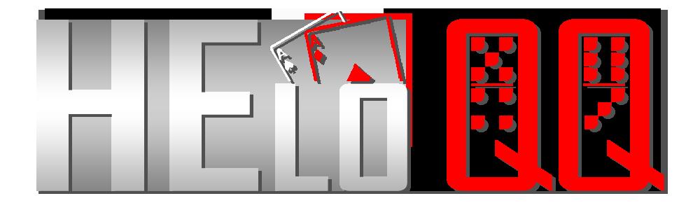 heloqq