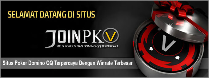 joinpkvqq