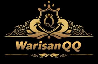 warisanqq